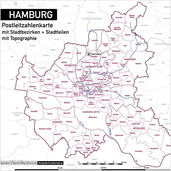 Bettingen schweiz postleitzahl hamburg eloise bettinger house