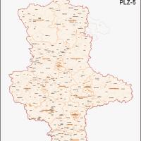 Sachsen-Anhalt Landkreise Gemeinden Postleitzahlen PLZ-5 Vektorkarte, Karte Sachsen-Anhalt Landkreise, Karte Sachsen-Anhalt Gemeinden, Karte Sachsen-Anhalt Postleitzahlen, Karte Sachsen-Anhalt PLZ-5, Karte Sachsen-Anhalt PLZ 5-stellig, Bundeslandkarte Sachsen-Anhalt, Vektorkarte Sachsen-Anhalt, Karte Vektor Sachsen-Anhalt AI-Datei download