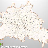 PowerPoint-Karte Berlin Hamburg München Köln Postleitzahlen PLZ-5 (5-stellig), Karte Berlin PLZ 5-stellig, Karte Hamburg PLZ 5-stellig, Karte Hamburg PLZ-5, Karte Köln PLZ 5-stellig, Karte München PLZ 5-stellig, Karte Postleitzahlen Berlin, Karte Postleitzahlen Berlin PowerPoint, Karte Postleitzahlen Hamburg, Karte Postleitzahlen Hamburg PowerPoint, Karte Postleitzahlen Köln PowerPoint, Karte Postleitzahlen München PowerPoint, Postleitzahlenkarte, Postleitzahlenkarte Berlin, Postleitzahlenkarte Hamburg, Postleitzahlenkarte Köln, Postleitzahlenkarte München