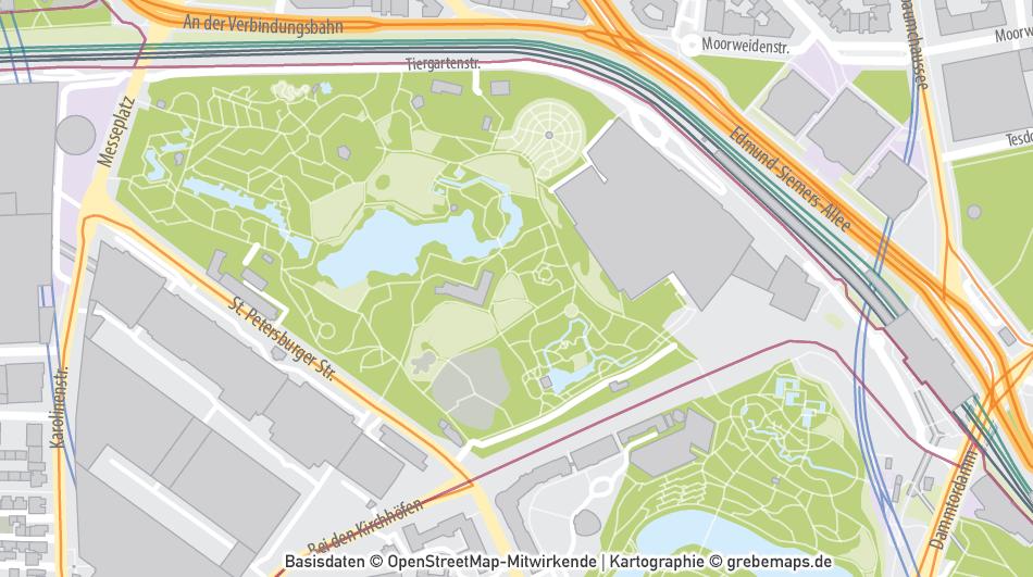 Hamburg Stadtplan Gebäude Strassennamen Vektorkarte, Stadtplan Hamburg, Landkarte Hamburg, Hamburg Stadtplan Straßennamen, Vektorkarte Stadtplan Hamburg, Hamburg-City Stadtplan