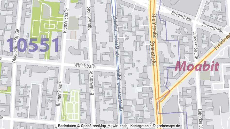 Berlin Stadtplan Gebäude Strassennamen Vektorkarte, Karte Berlin Vektor, Stadtplan Berlin Straßen, Vektorkarte Stadtplan Berlin Gebäude, Vektorkarte Berlin, Berlin Stadtplan editierbar, AI-Datei, Illustrator Karte Berlin