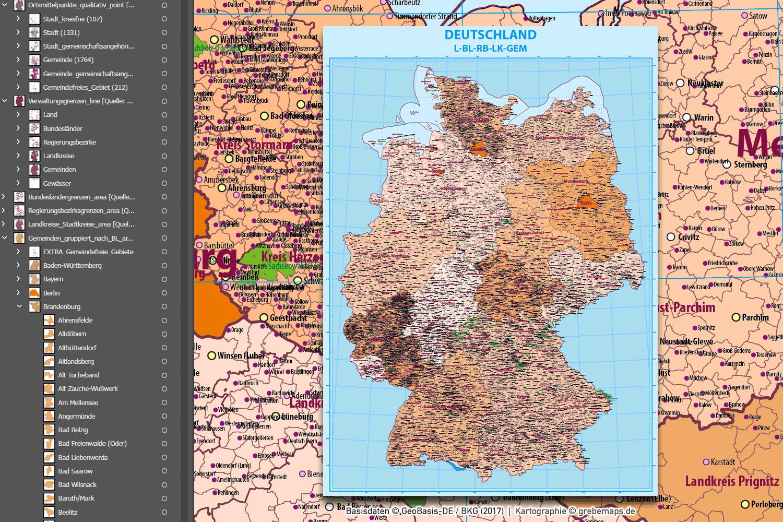 p50103f_karte_deutschland_gemeinden_landkreise_administrativ_vektorkarte_landkarte